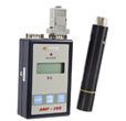 AMP   Radiation Area Monitoring Systems