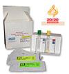 20/20 GeneSystems' BIOCHECK™ Kit