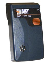 DMC-2000GN