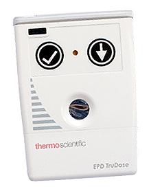 Thermo EPD TRUDOSE Electronic Dosimeter
