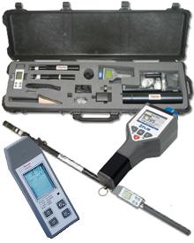 FH40 K-O Kit