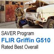 G510 SAVER PROGRAM BEST OVERALL 1 - What's New