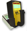 Handheld Isotope Identification - Upgrade/Retro Fit Program