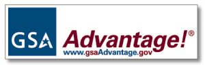 GSA advantage 2 300x95 - GSA_advantage_2