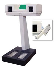 HFM11-SC Hand/Foot Monitor