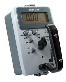 DSM 503