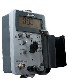 DSM 506