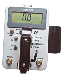 DSM 525