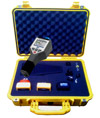 Radiation Response Kit - idF2