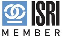 LS ISRI Logo
