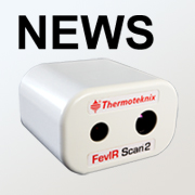 NEW-FEVIR-SCAN-2 WITH MASK DETECTION