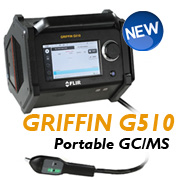 NEW G510 GC MS - NEW_G510-GC-MS