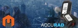 New ACCURAD 1 300x108 - New-ACCURAD-1