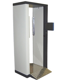 Thermo iPCM 12 Installed Walk-Through RPM