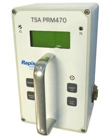 PRM-470