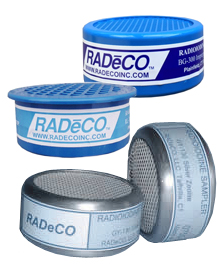 RADECO-CARTRIDGES