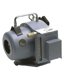 H-809-C