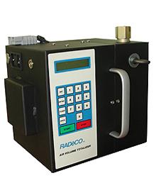 RADECO-H-811