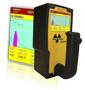 RC2PLUS Advanced Portable Radiation Detector