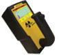 RC2 Portable Handheld Radiation Monitor