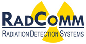 RadComm sm 2 - Browse by Manufacturer