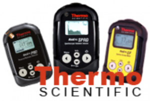 RadEye_thermo Thermo Scientific