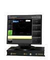 RadLink Embedded Controller