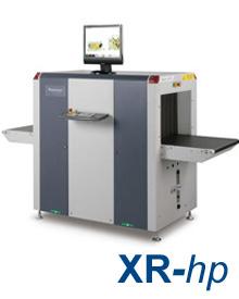 Rapiscan 622XR hp X Ray Screening pg img 2 1 - Rapiscan-622XR-hp-X-Ray-Screening-pg-img_2