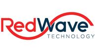 RedWave Technology