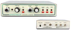 ST 400 fr bk sm2 300x130 - ST-400_fr-bk-sm2