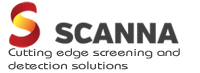 Scanna masthead 1 1 - Browse by Manufacturer