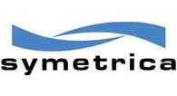 Symetrica logo mfrpage 1 - Symetrica
