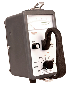 THERMO RO-20-AA