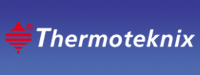 Thermoteknix Systems Ltd - Fever Scanning Systems and Thermal Imaging