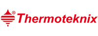 Thermoteknix logo mfrpage 2b - Browse by Manufacturer