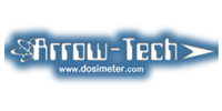 arrowtech masthead 1 1 - Browse by Manufacturer