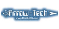 Arrow-Tech, Inc.