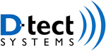 d tect masthead 1 1 - Browse by Manufacturer