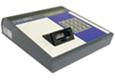 DBR-2 Dosimeter Reader