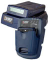 LDM 320 Dosimeter Readers