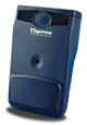 Thermo EPD Electronic Personal Dosimeter