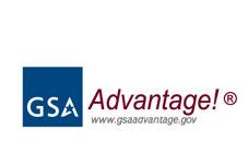 gsa advantage logo - gsa-advantage-logo