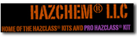 hazchem masthead 2 - Browse by Manufacturer