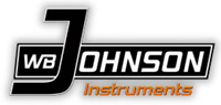W B Johnson Instruments