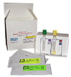 BioCheck™ Kit