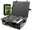 Rapid Response Rad Detection Kit