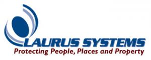 laurussystems logo 300x120 - laurussystems-logo