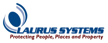 LAURUS Systems