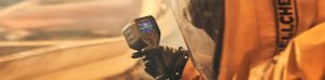 page bkgd R425 new 300x74 - NEW FLIR R425 Handheld RIID