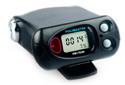 1703 M/MA Personal Radiation Detectors